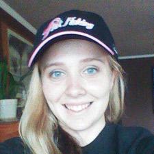 Hannah Buleza