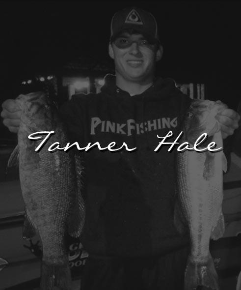 Tanner Hale
