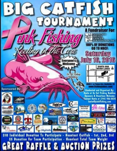 tournament_flyer_with_sponsors