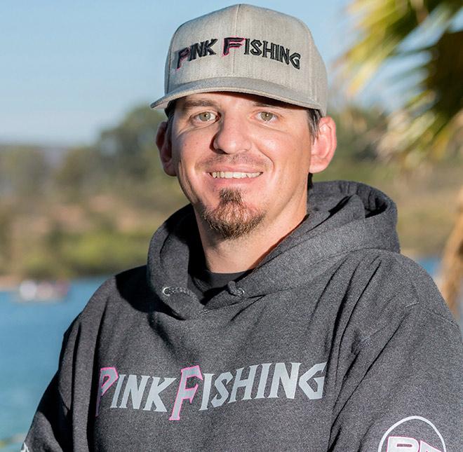 pink-fishing-rock-pull-hoodie