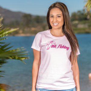 ladies-pink-fishing-pink-tee