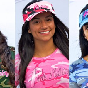 pink-fishing-camo-visor