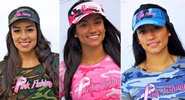 pink-fishing-camo-visor