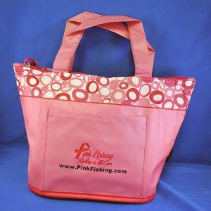 pink-fishing-lunch-bag