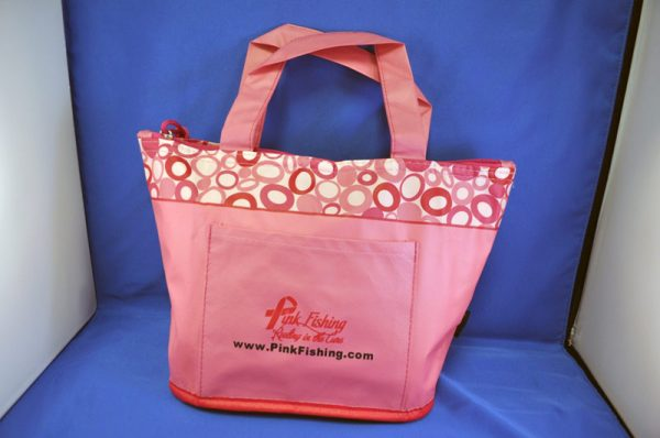 pink-fishing-lunch-bag