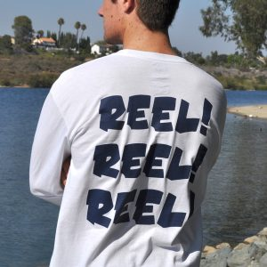 reel-reel-reel-long-sleeve