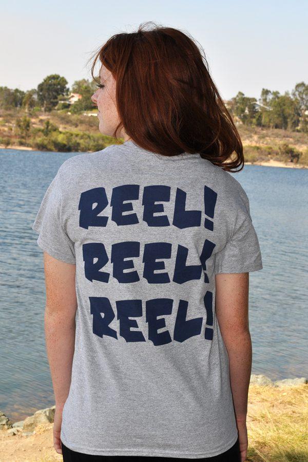 reel-reel-reel-t-shirt