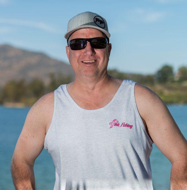 pink-fishing-real-men-tank-top