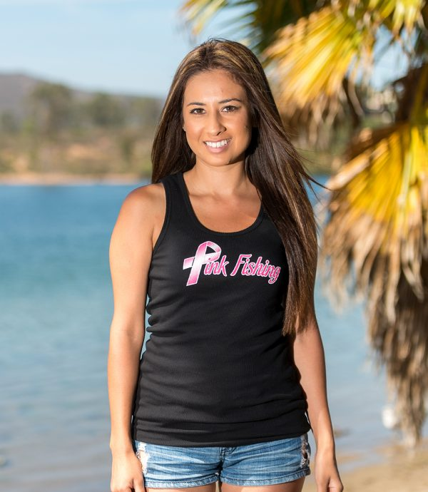pink-fishing-yellowfin-t-shirt