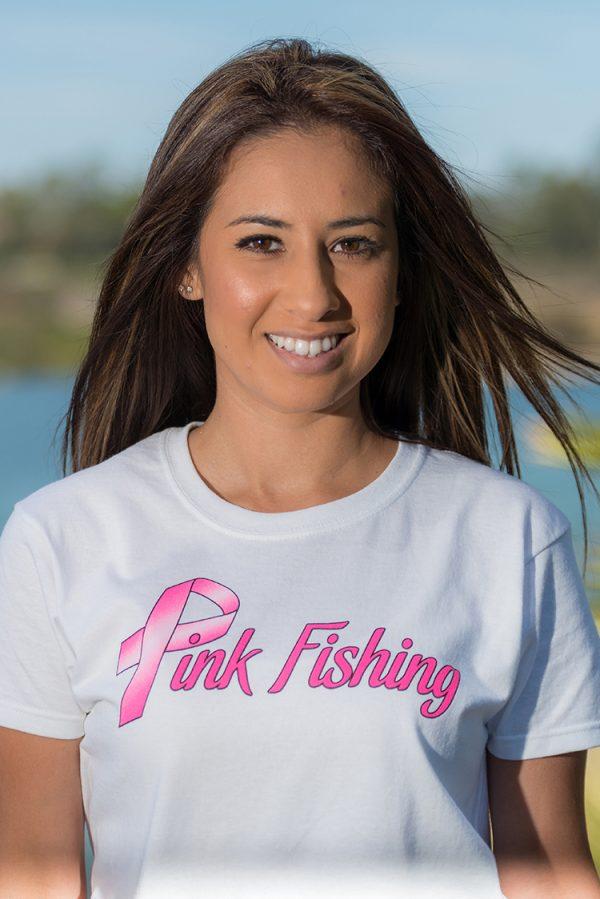 pink-fishing-yellowfin-t-shirt