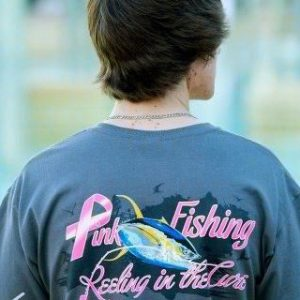 pink-fishing-yellowfin-t-shirt-2