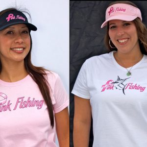 pink-fishing-visor