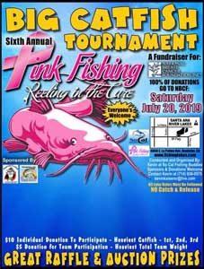 6th-Annual-Big-Catfish-Tournament-Flyer