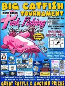 Big-Catfish-Tournament-4th-Annual-7_29_2017