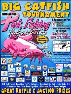 Big-Catfish-Tournament-7_21_2018