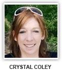 Coley-Crystal