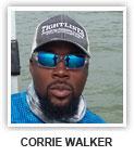 Corrie Walker