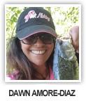 Dawn-Amore-Diaz