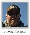 Eldridge Steve