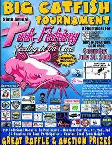 Final-Flyer-6th-Annual-Big-Catfish-Tourn