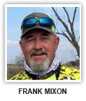 Frank Mixon
