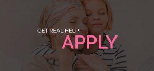 Get-real-help