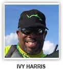 Harris-Ivy