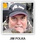 Jim-Polka