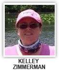 Kelley Zimmerman