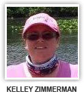 Kelley-Zimmerman