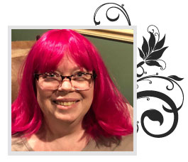 Kelley-Zimmerman's-Reel-Inspiration