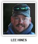 Lee-Hines