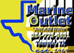 Marine-Outlet-logo