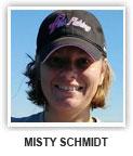 Misty-Schmidt