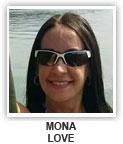 Mona-Love