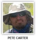 Pete Carter