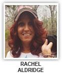 Rachel-Aldridge