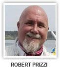 Robert-Prizzi
