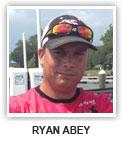 Ryan Abey