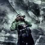 Scott Burns Fishing