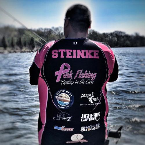 Steinke-Mike