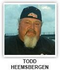 Todd Heemsbergen