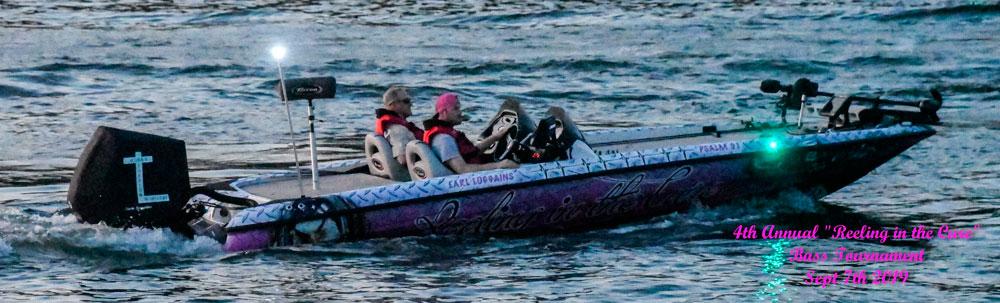 Tournament-page-Leisha-boat