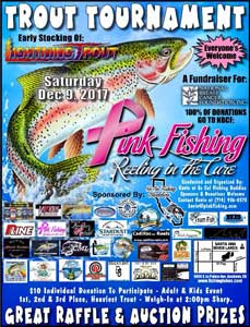 Trout-Tournament-12_9_2017
