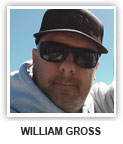 William Gross