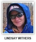 Lindsay Withers
