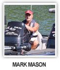 mark-mason