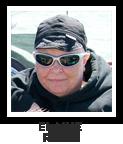 Elaine Rehm