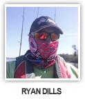 ryan-dills