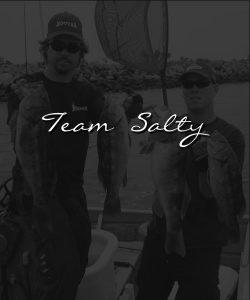 Team Salty